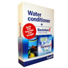 aquili20Water20Conditioner20and20bacterium20set.jpg
