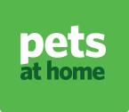 pets-at-home-logo.jpg